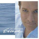 Download or print Jim Brickman Waterfall Sheet Music Printable PDF 6-page score for Pop / arranged Piano Solo SKU: 120770.