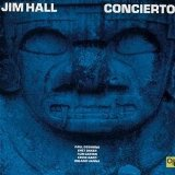 Download Jim Hall 'Rock Skippin'' Printable PDF 6-page score for Jazz / arranged Guitar Tab SKU: 53332.