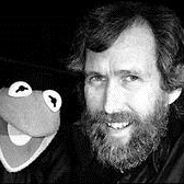 Download or print Jim Henson The Muppet Show Theme Sheet Music Printable PDF 3-page score for Children / arranged Big Note Piano SKU: 431379.