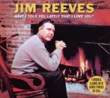 Download or print Jim Reeves He'll Have To Go Sheet Music Printable PDF 4-page score for Country / arranged Piano, Vocal & Guitar (Right-Hand Melody) SKU: 21964.