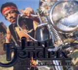 Download or print Jimi Hendrix All Along The Watchtower Sheet Music Printable PDF 2-page score for Rock / arranged Guitar Lead Sheet SKU: 198861.