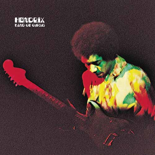 Easily Download Jimi Hendrix Printable PDF piano music notes, guitar tabs for School of Rock – Bass Guitar. Transpose or transcribe this score in no time - Learn how to play song progression.