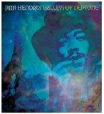 Download Jimi Hendrix 'Fire' Printable PDF 8-page score for Pop / arranged School of Rock – Bass Guitar SKU: 378913.