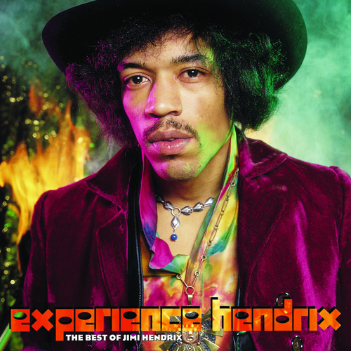 Easily Download Jimi Hendrix Printable PDF piano music notes, guitar tabs for Guitar Tab. Transpose or transcribe this score in no time - Learn how to play song progression.