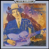 Download or print Jimmie Rodgers Any Old Time Sheet Music Printable PDF 2-page score for Country / arranged Guitar Chords/Lyrics SKU: 84603.