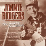 Download Jimmie Rodgers 'Blue Yodel No. 8 (Mule Skinner Blues)' Printable PDF 7-page score for Country / arranged Piano, Vocal & Guitar (Right-Hand Melody) SKU: 16461.