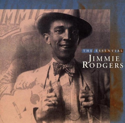 Easily Download Jimmie Rodgers Printable PDF piano music notes, guitar tabs for Ukulele. Transpose or transcribe this score in no time - Learn how to play song progression.