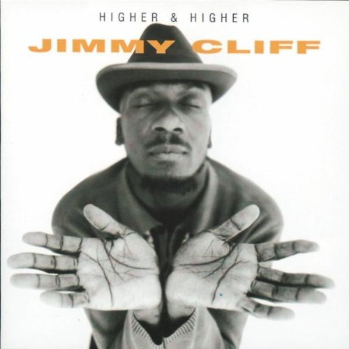 Easily Download Jimmy Cliff Printable PDF piano music notes, guitar tabs for Mandolin Chords/Lyrics. Transpose or transcribe this score in no time - Learn how to play song progression.