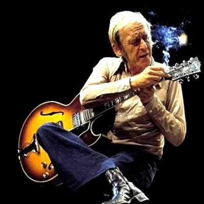 Easily Download Jimmy Raney Printable PDF piano music notes, guitar tabs for Guitar Tab. Transpose or transcribe this score in no time - Learn how to play song progression.