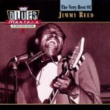 Download Jimmy Reed 'Baby, What You Want Me To Do' Printable PDF 3-page score for Blues / arranged Piano Solo SKU: 49521.