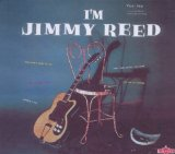 Download Jimmy Reed 'Honest I Do' Printable PDF 3-page score for Jazz / arranged Piano, Vocal & Guitar (Right-Hand Melody) SKU: 16709.