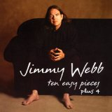 Download Jimmy Webb 'Didn't We' Printable PDF 1-page score for Jazz / arranged Real Book – Melody, Lyrics & Chords – C Instruments SKU: 61064.