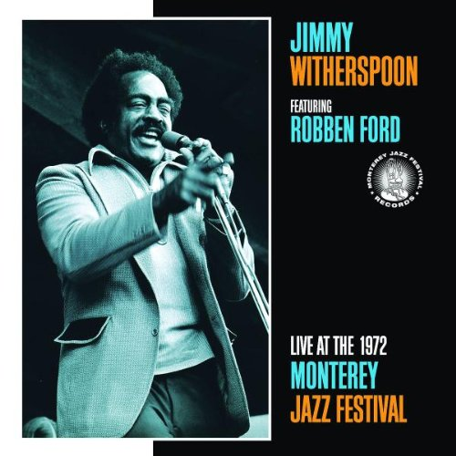 Easily Download Jimmy Witherspoon Printable PDF piano music notes, guitar tabs for Piano, Vocal & Guitar (Right-Hand Melody). Transpose or transcribe this score in no time - Learn how to play song progression.