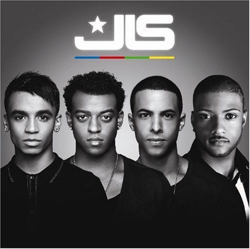 Easily Download JLS Printable PDF piano music notes, guitar tabs for Piano, Vocal & Guitar. Transpose or transcribe this score in no time - Learn how to play song progression.