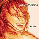 Download or print Jo Dee Messina Bring On The Rain Sheet Music Printable PDF 5-page score for Country / arranged Easy Guitar Tab SKU: 22585.