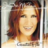 Download or print Jo Dee Messina Was That My Life Sheet Music Printable PDF 6-page score for Country / arranged Piano, Vocal & Guitar (Right-Hand Melody) SKU: 23248.