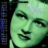 Download or print Jo Stafford I Remember You Sheet Music Printable PDF 1-page score for Jazz / arranged Real Book – Melody, Lyrics & Chords – C Instruments SKU: 60983.