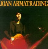 Download or print Joan Armatrading Love And Affection Sheet Music Printable PDF 4-page score for Pop / arranged Solo Guitar SKU: 111338.