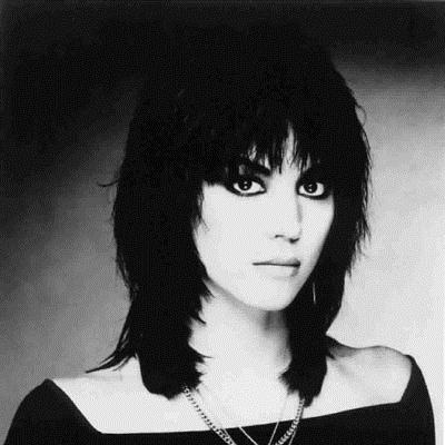 Easily Download Joan Jett Printable PDF piano music notes, guitar tabs for Guitar Chords/Lyrics. Transpose or transcribe this score in no time - Learn how to play song progression.