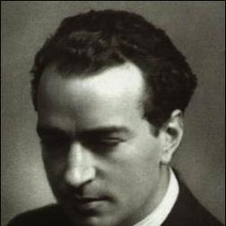Download Joaquin Rodrigo 'Danza De La Amapola' Printable PDF 5-page score for Classical / arranged Piano Solo SKU: 17938.