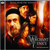 Download or print Jocelyn Pook With Wand'ring Steps (from The Merchant Of Venice) Sheet Music Printable PDF 5-page score for Film/TV / arranged Piano Solo SKU: 37666.
