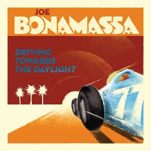 Easily Download Joe Bonamassa Printable PDF piano music notes, guitar tabs for Guitar Tab. Transpose or transcribe this score in no time - Learn how to play song progression.