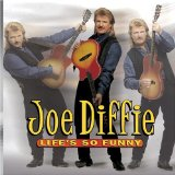 Download Joe Diffie 'Bigger Than The Beatles' Printable PDF 5-page score for Pop / arranged Piano, Vocal & Guitar (Right-Hand Melody) SKU: 30978.