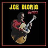 Download or print Joe Diorio Bloomdido Sheet Music Printable PDF 6-page score for Jazz / arranged Electric Guitar Transcription SKU: 419164.