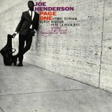Download Joe Henderson 'Recorda Me' Printable PDF 1-page score for Blues / arranged Real Book – Melody & Chords – Bass Clef Instruments SKU: 96715.