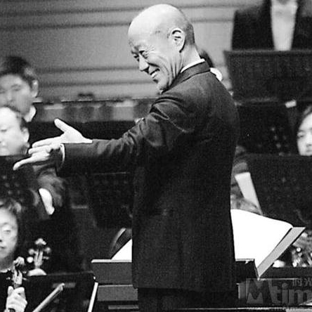 Easily Download Joe Hisaishi Printable PDF piano music notes, guitar tabs for Beginner Piano. Transpose or transcribe this score in no time - Learn how to play song progression.