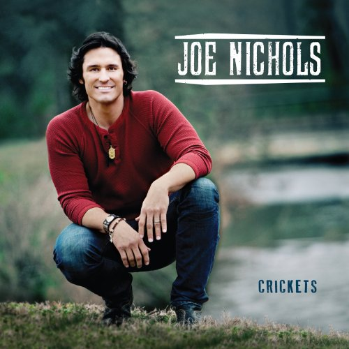 Easily Download Joe Nichols Printable PDF piano music notes, guitar tabs for Piano, Vocal & Guitar (Right-Hand Melody). Transpose or transcribe this score in no time - Learn how to play song progression.