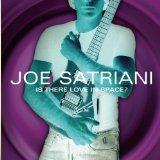 Download Joe Satriani 'Lifestyle' Printable PDF 8-page score for Pop / arranged Guitar Tab SKU: 64893.