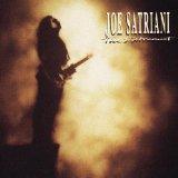 Download Joe Satriani 'Summer Song' Printable PDF 12-page score for Rock / arranged Guitar Tab (Single Guitar) SKU: 162663.