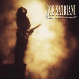 Download Joe Satriani 'Tears In The Rain' Printable PDF 2-page score for Pop / arranged Solo Guitar Tab SKU: 418999.