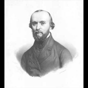 Easily Download Friedrich Burgmuller Printable PDF piano music notes, guitar tabs for Piano Solo. Transpose or transcribe this score in no time - Learn how to play song progression.