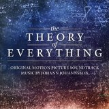 Download Johann Johannsson 'A Game Of Croquet (from 'The Theory of Everything')' Printable PDF 3-page score for Film/TV / arranged Piano Solo SKU: 158169.