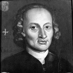 Download Johann Pachelbel 'Gigue In D Major' Printable PDF 2-page score for Classical / arranged Piano Solo SKU: 104404.
