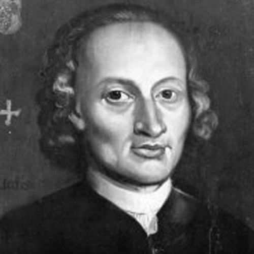 Easily Download Johann Pachelbel Printable PDF piano music notes, guitar tabs for Lead Sheet / Fake Book. Transpose or transcribe this score in no time - Learn how to play song progression.