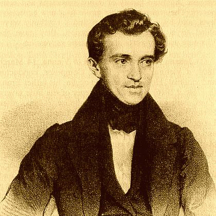 Easily Download Johann Strauss I Printable PDF piano music notes, guitar tabs for Lead Sheet / Fake Book. Transpose or transcribe this score in no time - Learn how to play song progression.