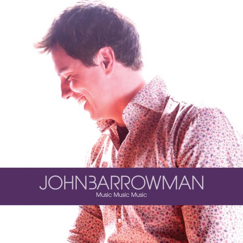 Easily Download John Barrowman Printable PDF piano music notes, guitar tabs for Piano, Vocal & Guitar. Transpose or transcribe this score in no time - Learn how to play song progression.