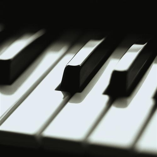 Easily Download John Chagy Printable PDF piano music notes, guitar tabs for Piano Solo. Transpose or transcribe this score in no time - Learn how to play song progression.