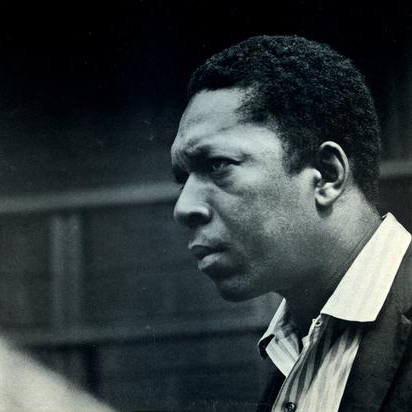 Easily Download John Coltrane Printable PDF piano music notes, guitar tabs for Piano Solo. Transpose or transcribe this score in no time - Learn how to play song progression.