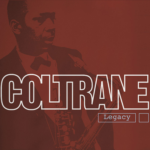 Easily Download John Coltrane Printable PDF piano music notes, guitar tabs for Tenor Sax Transcription. Transpose or transcribe this score in no time - Learn how to play song progression.