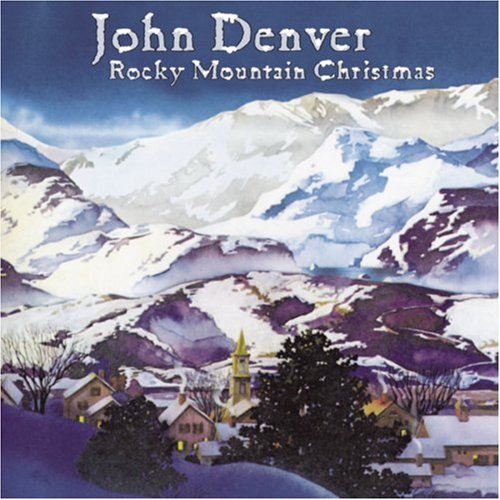 Easily Download John Denver Printable PDF piano music notes, guitar tabs for Piano Solo. Transpose or transcribe this score in no time - Learn how to play song progression.