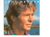 Download John Denver 'All This Joy' Printable PDF 2-page score for Country / arranged Piano Chords/Lyrics SKU: 89445.