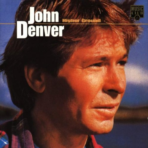 Easily Download John Denver Printable PDF piano music notes, guitar tabs for Vocal Duet. Transpose or transcribe this score in no time - Learn how to play song progression.