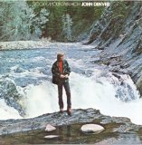 Download or print John Denver Goodbye Again Sheet Music Printable PDF 4-page score for Country / arranged Piano Chords/Lyrics SKU: 89401.