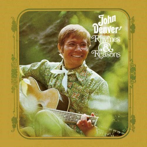 Easily Download John Denver Printable PDF piano music notes, guitar tabs for Lead Sheet / Fake Book. Transpose or transcribe this score in no time - Learn how to play song progression.