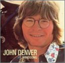 Easily Download John Denver Printable PDF piano music notes, guitar tabs for Easy Piano. Transpose or transcribe this score in no time - Learn how to play song progression.