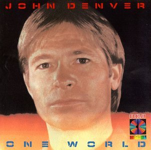 Easily Download John Denver Printable PDF piano music notes, guitar tabs for Piano Chords/Lyrics. Transpose or transcribe this score in no time - Learn how to play song progression.